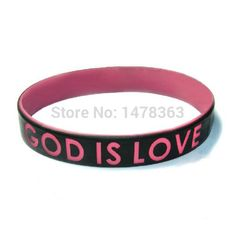 Cheap bracelet kitty, Buy Quality bracelet 18k directly from China bracelet jade Suppliers: 	color coated silicone wristbands,painting silicone bracelets,debossed and color filled silicone wristbands God is love
