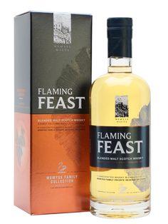 Whiskey Bottle, Vodka Bottle, Highland Whisky, Pot Still, Single Malt Whisky, Bourbon Barrel, Liquor Store, Scotch Whisky, Bottle Design