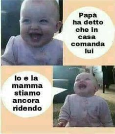 Stupid Funny Memes, Funny Pins, Parenting Humor, Kids And Parenting, Funny Images, Funny Photos, Italian Memes, Little Bit, Humor Grafico