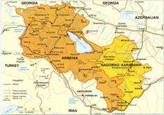El Presidente de la República de Nagorno-Karabaj, Bako Sahakian pidió a la comunidad internacional que tome en serio las amenazas de Azerbaiyán de que tomará la región de Nagorno-Karabaj con otra guerra y pidió que condene el continuo frenesí de compra de armas de Bakú.