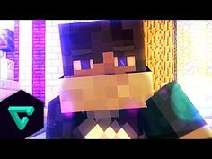 "Minecraft Song ""Revenge"" (Minecraft Song by Minecraft Jams) Minecraft Animation - YouTube"