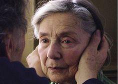 Oscars : les nommés les plus âgés !