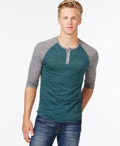 Alternative Apparel Raglan T-Shirt Alternative Apparel, Alternative Outfits, Tshirts Online, Usa, Mens Tops, T Shirt, Shopping, Fashion, Supreme T Shirt