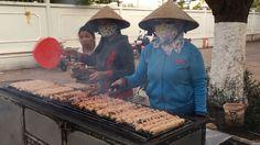 Vietnam, Culture, Hats, Travel, Viajes, Hat, Destinations, Traveling, Trips