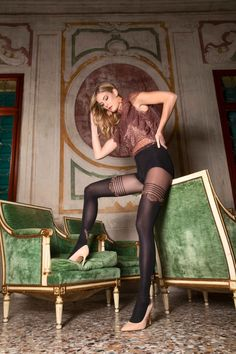Brand Names And Logos, Name Logo, Hold Ups, All Brands, Tights, Stockings, Romantic, Colours, Elegant
