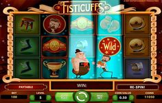 A fantastic image highlighting the playability of the all new Fisticuffs slot game. Boxing Boots, Boxing Gloves, Football Today, Character Symbols, School Images, Coin Values, Perfect Game, Games To Play, Arcade
