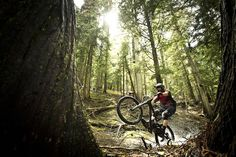 Race Face Launches Spring 2014 Collection - Mountain Bikes News Stories - Vital MTB