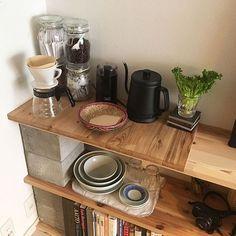 Kitchen Interior, New Kitchen, Kitchen Dining, Interior Styling, Interior Decorating, Interior Design, Buy My House, Portland House, Cafe House