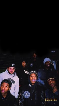 Find the best Asap Mob Wallpaper on GetWallpapers. We have background pictures for you! Rapper Wallpaper Iphone, Hype Wallpaper, Trippy Wallpaper, Aesthetic Iphone Wallpaper, Aesthetic Wallpapers, Asap Rocky Wallpaper Iphone, Arte Do Hip Hop, Hip Hop Art, Lord Pretty Flacko