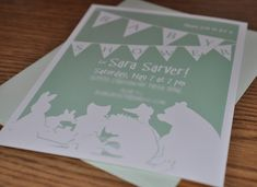 awesome Tips for Choosing Book Themed Baby Shower Invitations Templates