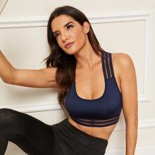 $5 Shein Activewear Sale – Hustle Girl Love Fashion, Fashion Beauty, Girl Fashion, Fashion Blogs, Bra And Brief Sets, Bra And Panty Sets, Fall Chic, Hippie Style, Leggings Fashion