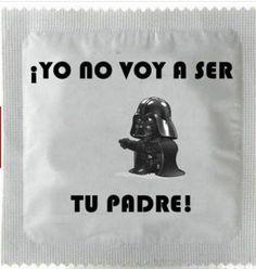 I➨ Pásala bien y disfruta con lo mejor en memes de chistosos, fotos de memes chistosos, los memes más divertidos en español y más diversión exclusiva para ti.