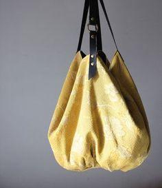 Broccato 21#borsa made in italy by #tekoamilano