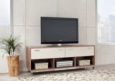 Candiac Extra Large TV Stand, /category/entertainment/candiac-extra-large-tv-stand.html