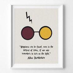 quote prints - Google Search