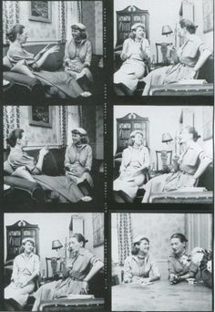 The Bell Jar by Sylvia Plath. Sylvia Plath interviewing Elizabeth Bowen for Mademoiselle, 26 May Writers And Poets, Silvia Plath, Elizabeth Bowen, New York Summer, The Bell Jar, Bell Jars, Story Writer, American Poets, My Images