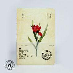 """Résultat de recherche d'images pour """"notebook japanese style plants"""""""