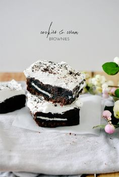 cookies-and-cream-brownies_1