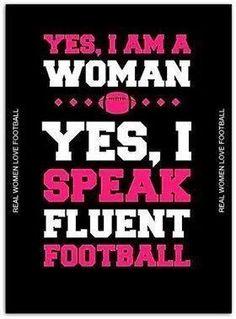 Oh yes I do!!