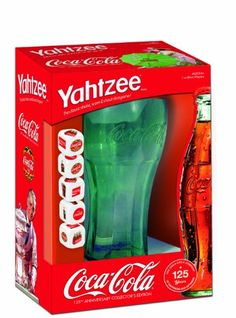 Yahtzee Coca Cola 125th Anniversary Coca-Cola,http://www.amazon.com/dp/B003BLQEIM/ref=cm_sw_r_pi_dp_CltQsb07NS60MJEG