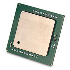 HP E5 2640 Kit for DL380p Tray