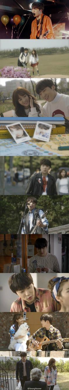 We Broke Up Dramas, We Broke Up, Fan Art, Film Movie, Korean Drama, Memes, Breakup, Kpop, Asian