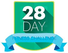 DIY Fitness - No Gym Membership Required - One Good Thing by Jillee - some really good ideas!