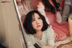 Gfriend Mini Album 'Time For The Moon Night' Photo Concept Making Cr: Source Music Heizesh Extended Play, South Korean Girls, Korean Girl Groups, Beautiful Asian Girls, Beautiful Women, Cute Girls, Cool Girl, Gfriend Album, Entertainment