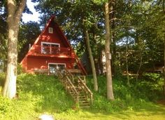 3803734ha $1499/wk Cottage vacation rental in Paw Paw from VRBO.com! #vacation #rental #travel #vrbo