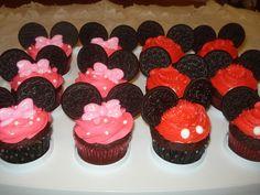 vanilla cupcakes decorating ideas - Google Search
