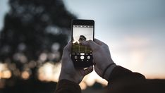 6 expert smartphone photography tips, # Good Photo Editing Apps, Used Lenses, Under The Shadow, Camera Icon, Print Your Photos, Light Images, Depth Of Field, Camera Settings, Focal Length