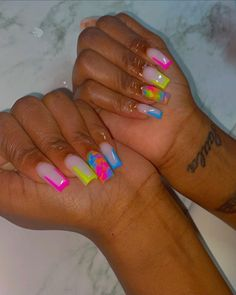 Fire Nails, Short Nails, Nail Art, Beauty, Nail Hacks, Nail Arts, Beauty Illustration, Nail Art Designs, Flare Nails