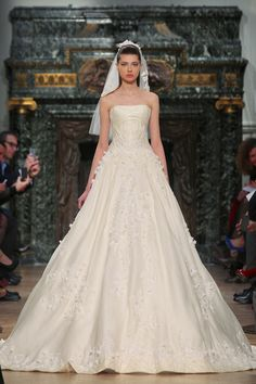 tony-ward-couture-spring-summer-2014-style-33.jpg (800×1200)