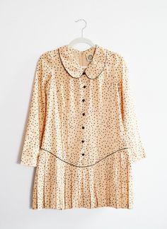 Spellbound Dress – FamilyAffairs