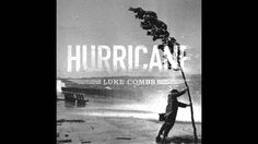 awesome Luke Combs - Hurricane (New Country Music 2015) Check more at http://sherwoodparkweather.com/luke-combs-hurricane-new-country-music-2015/