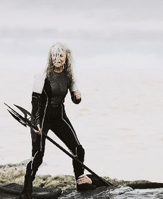 MAGS!!!!!