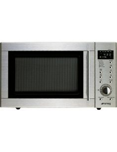 SA9852CX Microwave Convection Oven $499.00 Microwave Convection, David Jones, Kitchen Remodel, Oven, Kitchen Appliances, Shopping, Design, Diy Kitchen Appliances, Kitchen Stove