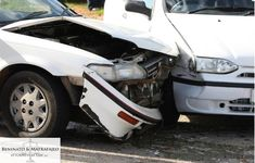 When you are involved in a car accident – any car accident – you need to take the right steps immediately following the accident to ensure that you don't jeopardize your chances of getting life back to normal.