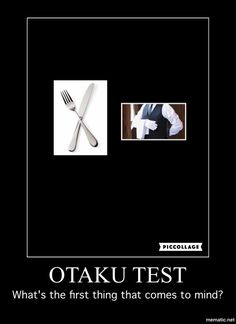 /// okay so the first thing that came to mind when I saw the fork was 'outlet' and... Im not even suicidal anymore what the fuck
