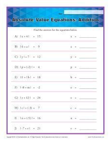 absolute_value_equations_addition