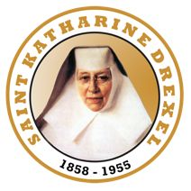 Saint Katharine Drexel, Apostle of the Oppressed and Foundress, Sisters of the Blessed Sacrament, pray for us.  Feast day March 3.