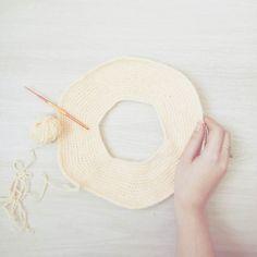 almost half of the donut - pillow  #amigurumi #crochet #amigurumicrochet #love #crochetaddict #crochets #amigurumiaddict #croche #crocheted #crochetamigurumi #crocheting #handmade #weamiguru #cute #knitting #amigurumis #подушка #вяжутнетолькобабушки #амигуруми #вязаниемоехобби #милота #игрушкиручнаяработа #crocheamigurumi #etsy #ярмаркамастеров #yarn #newproject by artfromsib