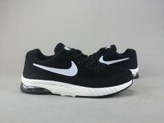 buy online 2cfde 91727 Nike Full Ride TR Women-2. superb nikes · Nike air max shoes