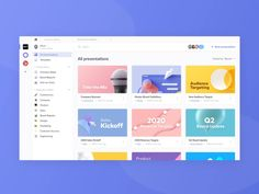 Today we're giving you a first look at Pitch and letting you know what you can expect from us in Because we couldn't squeeze everything into Dribbbles 24 second video limit, please watch the . Dashboard Design, Ui Design, Dashboard Ui, Professional Website Templates, Healthcare Website, Recruitment Agencies, United Way, Brand Guidelines, Save Life