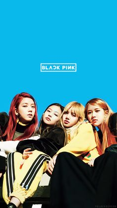 BLACKPINK 'NYLONJAPAN Lockscreen / Wallpaper reblog if you save/use do not repost or edit Copyright to the rightful owners.