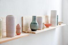 ceramics | Tortus Copenhagen