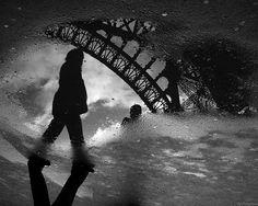 Sous le ciel ... by dp Chaigneau fotos, via Flickr