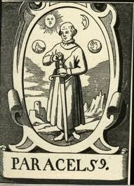 1500s Paracelsus was one of the first medical professors to recognize that physicians required a solid academic knowledge in the natural sciences, especially chemistry. Paracelsus pioneered the use of chemicals and minerals in medicine.