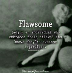 Flawsome self love tips. self love quotes. self love inspiration. self love affirmations. self acceptance. Now Quotes, Great Quotes, Quotes To Live By, Motivational Quotes, Funny Quotes, Life Quotes, Inspirational Quotes, Quotes Positive, You Are Awesome Quotes