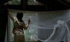 Film Friday's: The Scent of Green Papaya   Tran Anh Hung, 1993